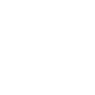 THE LOCAL with Good Coffee & O:der(ザ・ローカル) 渋谷・青山通りのコーヒースタンド